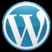 digimonog-P1-wordpress